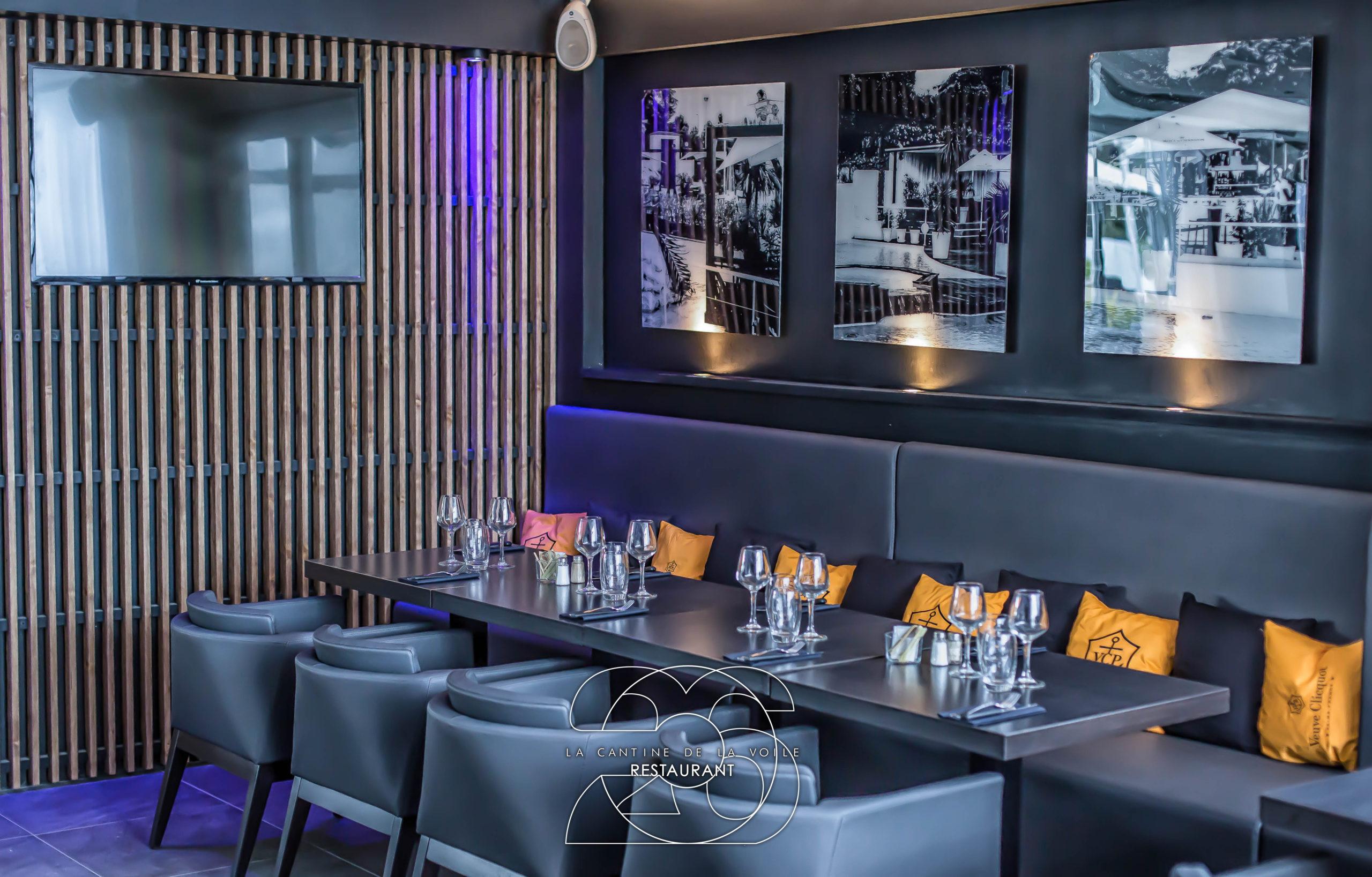 restaurant_cantine_toulouse_sesquierescantine avec logo